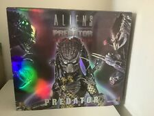 Predator from AVP Requiem One Sixth Scale Figure Model Kit Hot Toys