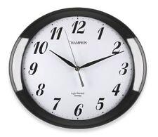 Horloges murales date/calendrier pour la maison