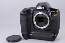 【AB Exc+】 Canon EOS-1N RS 35mm SLR Film Camera Body w/Cap From JAPAN #2204