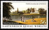 2253 postfrisch BRD Bund Deutschland Briefmarke Jahrgang 2002