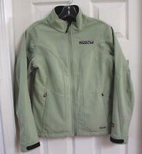221add065 Spyder Winter Sports Coats & Jackets for sale | eBay