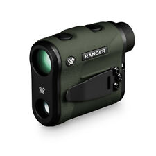Vortex Laser Rangefinder Monocular Ranger 1300 RRF-131