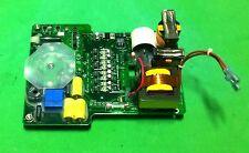GE 2299889 REV 010 TTH POWER BOARD for OEC FlexiView 8800 C-ARM (#2193)