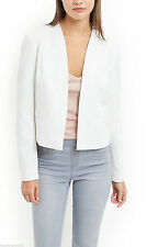 New Look Formal Blazers for Women without Fastening