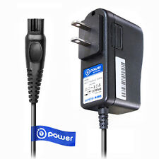 Ac adapter (5 Feet) for Philips Norelco 272217190138 QC5510 QC5330 QC5345 QC5340