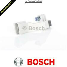 Crank Shaft Sensor FOR SKODA ROOMSTER 06->10 1.4 BMS Diesel 5J 80bhp Bosch