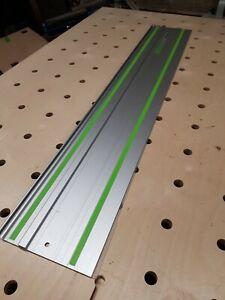 Festool FS1080/2 1080 Track Saw Plunge Guide Rail