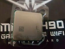 AMD FX-8350 4000MHz 8-Core (FD8350FRHKBOX) Processor
