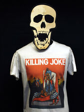 Killing Joke - Empire Song - T-Shirt