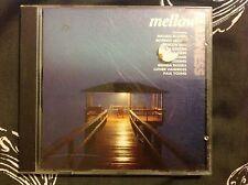 Various : Mellow Madness CD