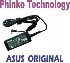 Original Adapter Charger Asus Eee PC 1001HA 1008P 1005P