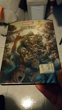 Marvel vs Capcom 3 Steelbook Edition per Microsoft Xbox 360 In Ottime Condizioni