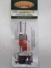 STONFO BOBTEC 2  # 675 BOBBIN   FLY TYING TOOLS