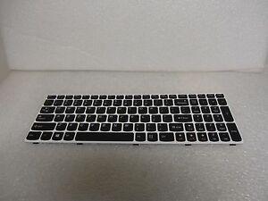 New Genuine IBM Lenovo English US Keyboard  25208084 IdeaPad U510 Windows 8