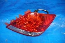 JDM Acura RL Right Side Passenger Side Tail Light Lamp OEM 2005-2008