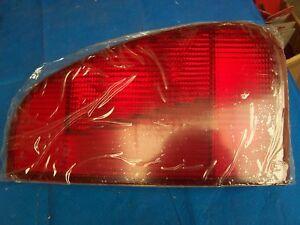 Fiat Ulysse O/S Rear Lamp 1470940080 94-02 Models