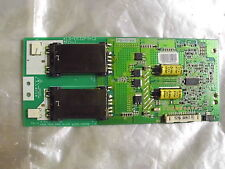INVERTER Board 6632l-0529a kls-ee32pih12 rev1.1