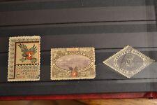 SUISSE cendrillon 1896 expo GENEVE + lettre de voiture