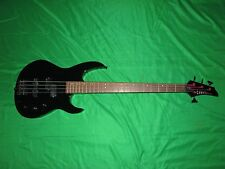 Cobran F-B1 P & J Style Bass Guitar Made in Nippon Japan See Pictures
