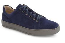 Kenneth Cole Reaction Men's Sky High Sneaker, Laguna, Size 11 Med