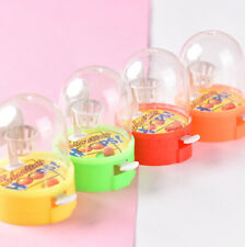 Creative Basketball Shooting Machine Anti-stress Player Handheld Children Toys