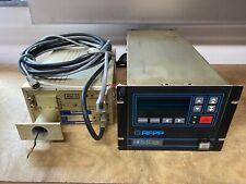 Ae Rfpp Rf 5s Rf Generator With Am 5 Matching Network 500w1356mhz