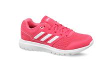 ADIDAS DURAMO LITE 2.0 scarpa da ginnastica donna CG4054 SCONTO 20%