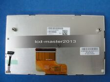 "C065GW04 V0 V.0  C065GW04V0  59.06C06.004 New Original 6.5"" AUO LCD Display"