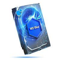"NEW Dell Inspiron 560 560s - 1TB 3.5"" SATA Hard Drive - Windows 10 Pro 64-Bit"