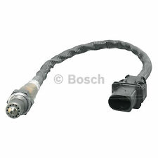 BOSCH Wide-Band Lambda Sensor 0281004087 - Single