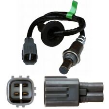 Oxygen Sensor-AWD Magneti Marelli 1AMOX00068