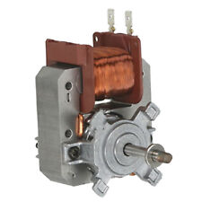 Main Fan Motor Unit Assembly for IKEA Oven Cooker Spare Part Replacement