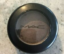 """MAC Eyeshadow Satin Taupe Frost *AUTHENTIC *WITHOUT BOX"""""""