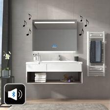 Bluetooth Lautsprecher Bad In Badezimmer Spiegel Günstig Kaufen | EBay