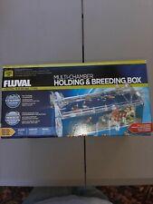 Fluval Large Breeder/Holding Box
