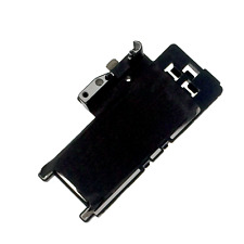 """Macbook Pro 13"""" A1278 2011 Replacement Airport Wi-Fi Bluetooth Caddy 