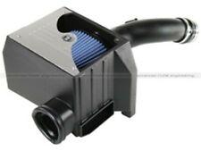 Engine Cold Air Intake Performance Kit-Base Afe Filters 54-81172