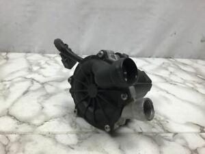 8V Audi A3 1.8L Secondary Air Injection Pump 04E959231
