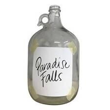 Paradise Falls UP Jar