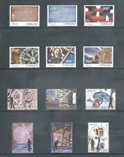 (867660) Religion, Art, Curacao