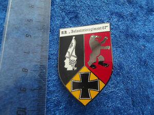 ^ (A33-4) RK Infanterieregiment 67