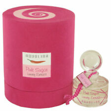 Pink Sugar Aquolina Pure Perfume Luxury Extract .5 Oz