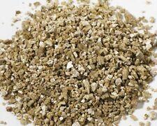 Horticultural Grade Coarse Vermiculite (8 quarts)