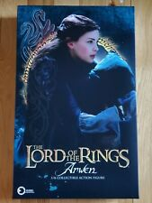 IN STOCK 1/6 Lord of the Rings Arwen Figure USA LOTR Asmus Toys Hot Frodo