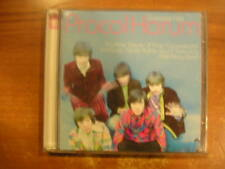 PROCOL HARUM greatest hits CD