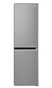 Genuine LG ADD75035811  Fridge Door Assembly