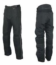 Pantalones de cordura CYC diavolo talla S