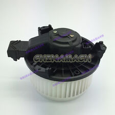 New Air Conditioning Blower Motor Fit for Wheel Caterpillar 320D 330D