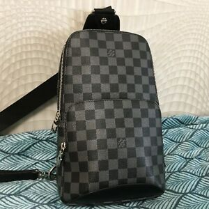 Avenue Sling Bag Louis Vuitton N41719