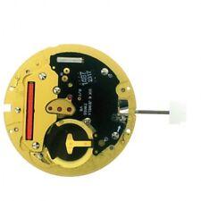 BRAND NEW - ETA 255.111 Quartz Watch Movement - SWISS MADE